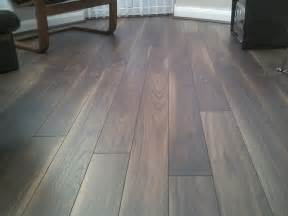 buying flooring materials at laminate floor sale best