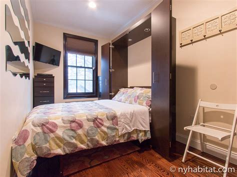 2 bedroom apartments queens ny new york accommodation 2 bedroom apartment rental in long
