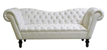 the top your sofa for more inexpensive set white leather aliexpress buy elegant and rational livingroom