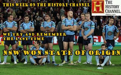 Nsw Blues Memes - state of origin why it means so much to fans efangelist