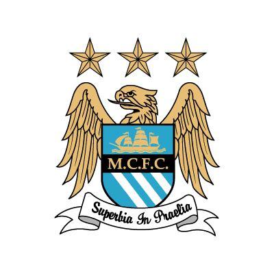 escudoteca escudos de los  mejores equipos de europa