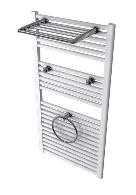 radiatori per bagno scaldasalviette accessori bagno per hotel porta asciugamani per