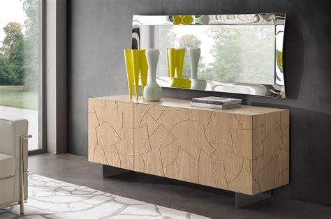 mobili per soggiorno moderno madia soggiorno moderno come arredare la zona giorno