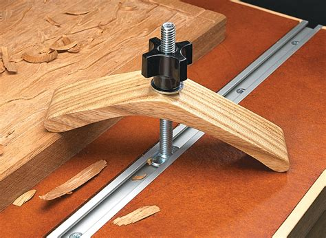 multi purpose table woodworking project woodsmith plans