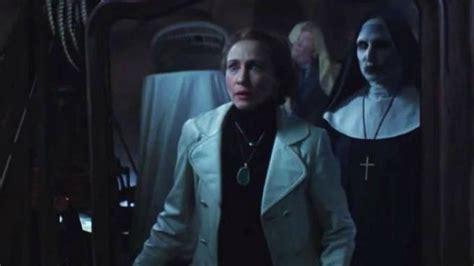 film kisah nyata conjuring kisah dan horor nyata di balik film the conjuring 2