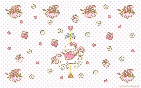 hello kitty wallpaper vertical hello kitty wallpapers 2016 wallpaper cave