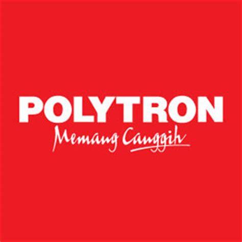 Handphone Polytron W6500 polytron luncurkan ponsel android kitkat lokal seharga 1 5 juta rupiah dengan prosesor
