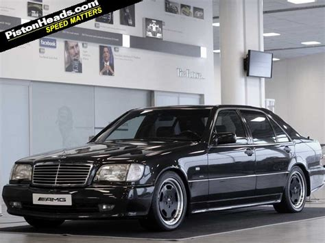 amg mercedes benz owners forums