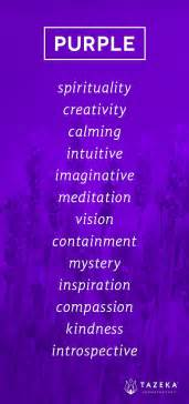 purple color meaning best 25 purple meaning ideas on pinterest purple color