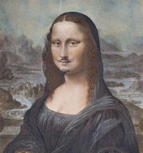 imagenes figurativas con sus caracteristicas marcel duch y las obras mortales de un artista inmortal