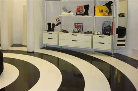 resina liquida per pavimenti impermeabilizzazione terrazze guaina liquida mari resine