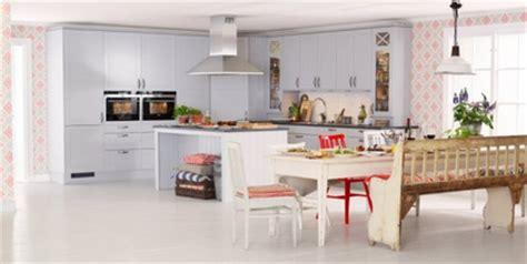 gambar wallpaper untuk dapur 6 gambar wallpaper dapur minimalis terbaik desain rumah