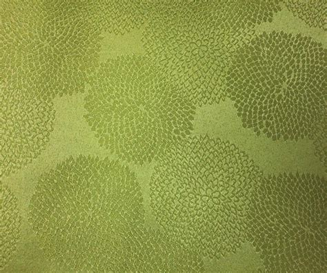 apple green upholstery fabric hobbes apple green
