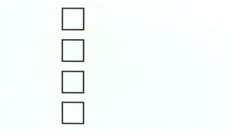 grid layout w3schools html responsive grid phpsourcecode net
