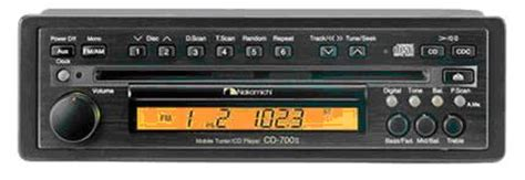 Nakamichi Cd 500 Headunit Sound Quality New Stock home car audiophile i am a hobbyiest in high end home