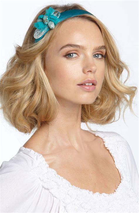 hair accessories hair fall s hair accessories hairstyle