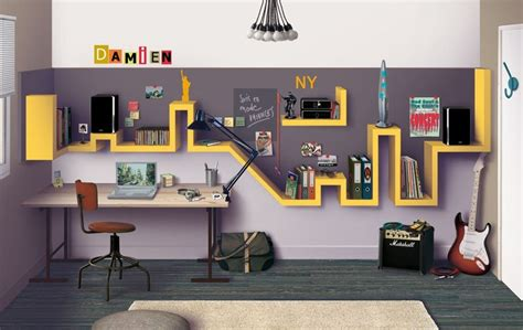 city room creative creative city themed room built in custom trim moldings and built ins