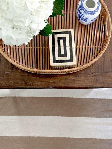 woody wood rug woody wood rug home design