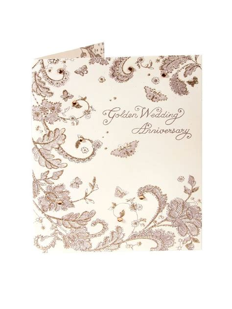Wedding Card Religious by 1000 Images About Wedding Anniversaries On