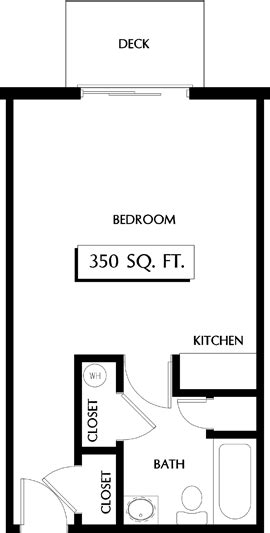 300 sq ft apartment floor plan studio apartments 300 square feet floor plan design of