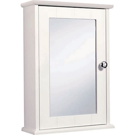 mirror bathroom cabinets uk mirror design ideas best 10 white bathroom mirror cabinet