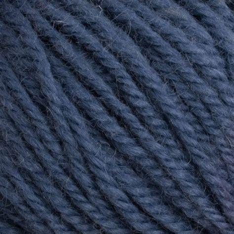 Rug Yarn Wool by Halcyon Deco Rug Wool Yarn Color 011 Halcyon Yarn