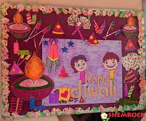 Diwali Decoration Ideas At Home happy diwali deepawali cards wallpapers pictures