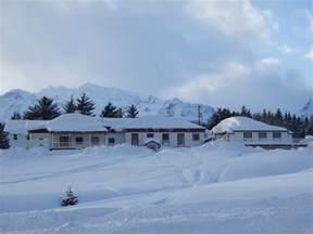 Military bases in alaska 187 home design 2017