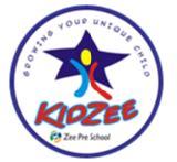 Kidzee Experience Letter Kidzee Indiranagar Indira Nagar Bangalore
