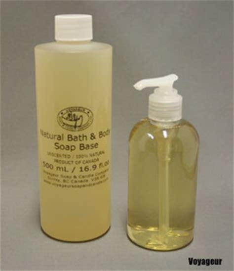bathtub liquid soap natural bath body castile liquid soap base