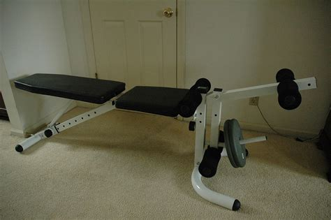 weight training bench bench weight training wikipedia