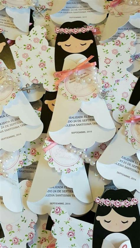 las 25 mejores ideas sobre invitaciones de primera comunion en tarjetas de comunion ideas para primera comunion fotos e ideas como organizar la casa