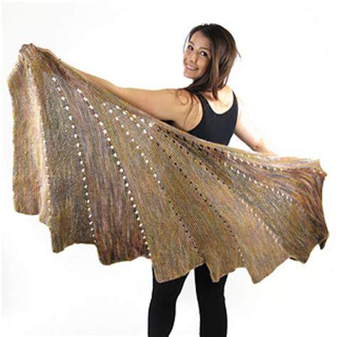 arabella shawl pattern ravelry arabella swirl shawl pattern by skeino llc