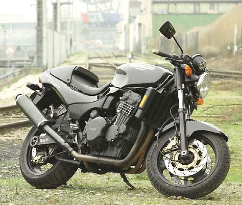Motorrad Triumph Fahren by Winni Scheibe Pressemeldung Triumph Motorr 228 Der Fahren