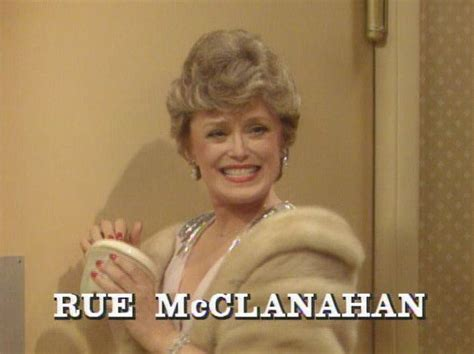 29 best rue mcclanahan images on pinterest the golden 24 best rue mcclanahan images on pinterest golden girls