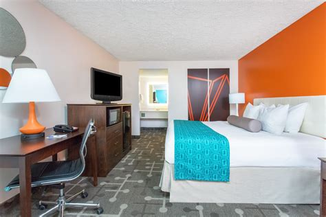ocala room ocala hotel guest rooms king size bed