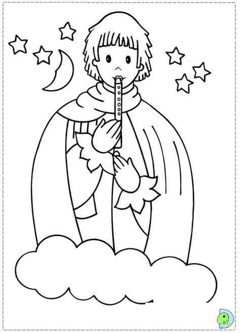 coloring pages for goodnight moon goodnight moon coloring pages az coloring pages
