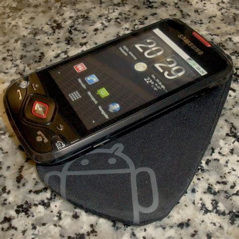 Baterai Samsung Galaxy Spica samsung i5700