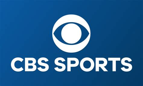 Mba Cbs Scores by Cbs Sports Scores News For Apple Tv By Cbs Interactive
