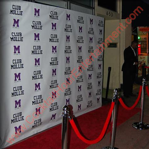 design banner photo booth miami photo booth rentals in south florida