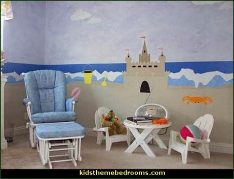 scene bedroom decorating theme bedrooms maries manor beach theme