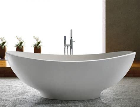 comfortable bathtubs 63 inch comfortable freestanding stone resin bathtub