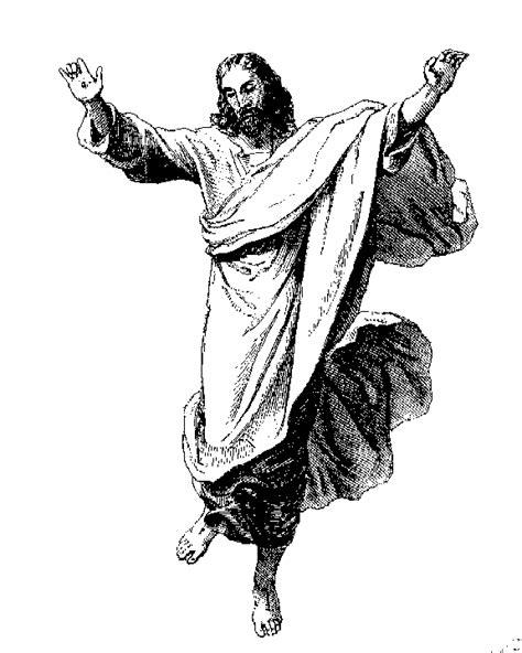 lade true light whitenova 2002 cartwright international christian ministries