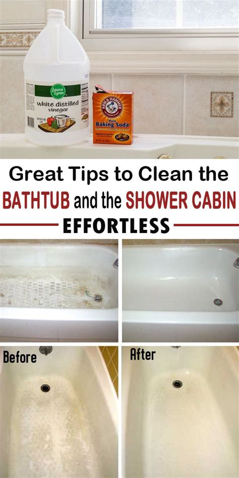 what to use to clean mold in bathroom 25 best ideas about clean bathtub on pinterest bathtub