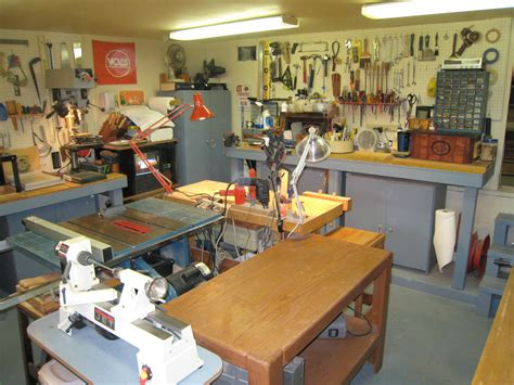 woodworking organization workshop organization volunteer workshop