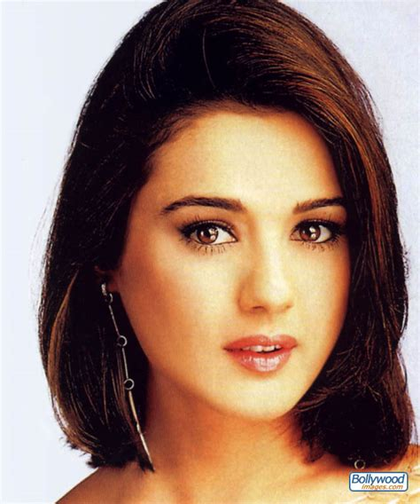 artis india preity zinta picture artis bollywood tercantik