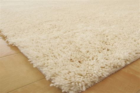 How To Clean A Fluffy Rug by Fluffy Carpets Carpet Vidalondon
