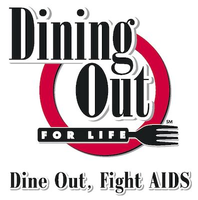 Open Table Dine Out Vancouver On Our Plate Babbo Reservations Sustainable Seafood Dishes Dine Out To Fight Aids Restaurant