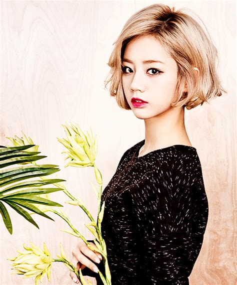 Hyeri (Lee Hye Ri) on Pinterest   Girl Day, Lee Hyeri and Le'veon Bell