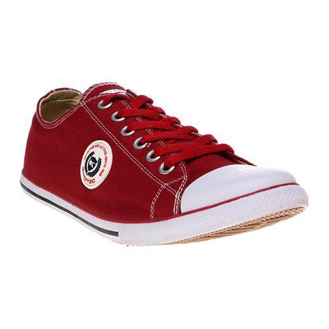 Sandal Wanita Sneakers Shoes White Putih Nmc spotec moonstar sepatu sneakers d white ezyhero